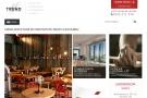 Trend Furniture