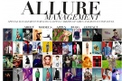 Allure Management
