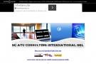 Atu Consulting