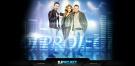 DJ Project