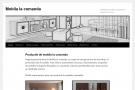 Lucs Design