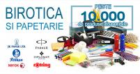 Birotica Online