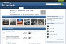 Opel Astra Club Romania