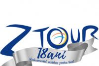 Z Tour Travel