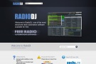 Radio DJ Romania