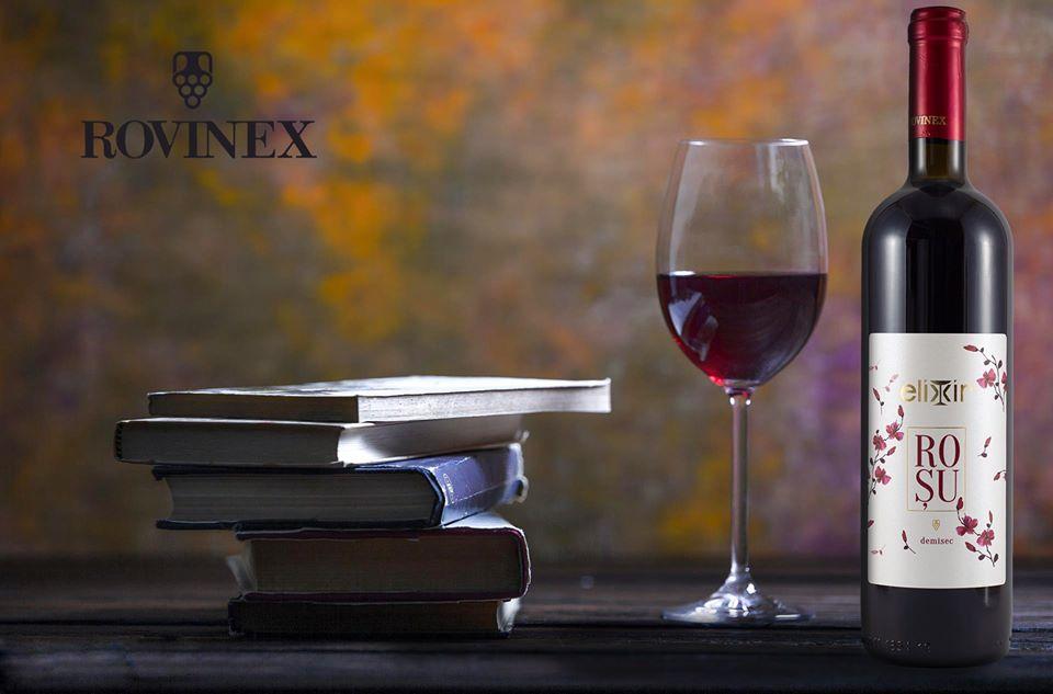 VinExport