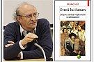 Moshe Idel in Romania: Evreii lui Saturn. Despre sabatul vrajitoarelor si sabatianism