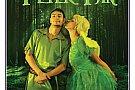 Peter Pan - teatru interactiv pentru copii la Teatru la Cinema