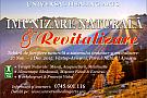 Retreat-Workshop de Imunizare Naturală