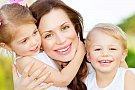 Programul de educatie parentala Cercul Sigurantei Timisoara