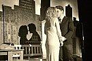 Viaţa secretă a lui Marilyn Monroe