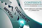 Conferinta Managementul Relatiilor cu Clientii in Romania 2016