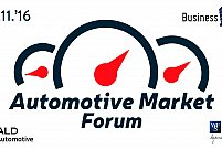 Automotive Market Forum