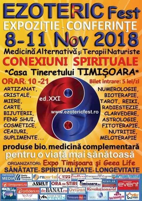 festival-ezoteric-fest-large