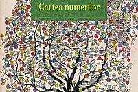 Florina Ilis despre Cartea numerilor