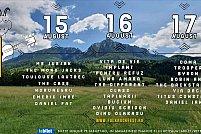 Folk Rock Fest Piatra Craiului