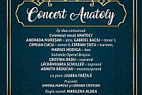 Concert Anatoly