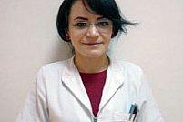 radu-simona-doctor
