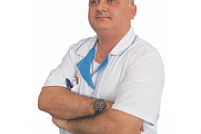 stoican-nicolae-doctor