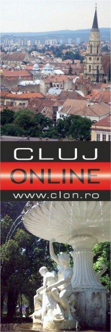 Clon.ro