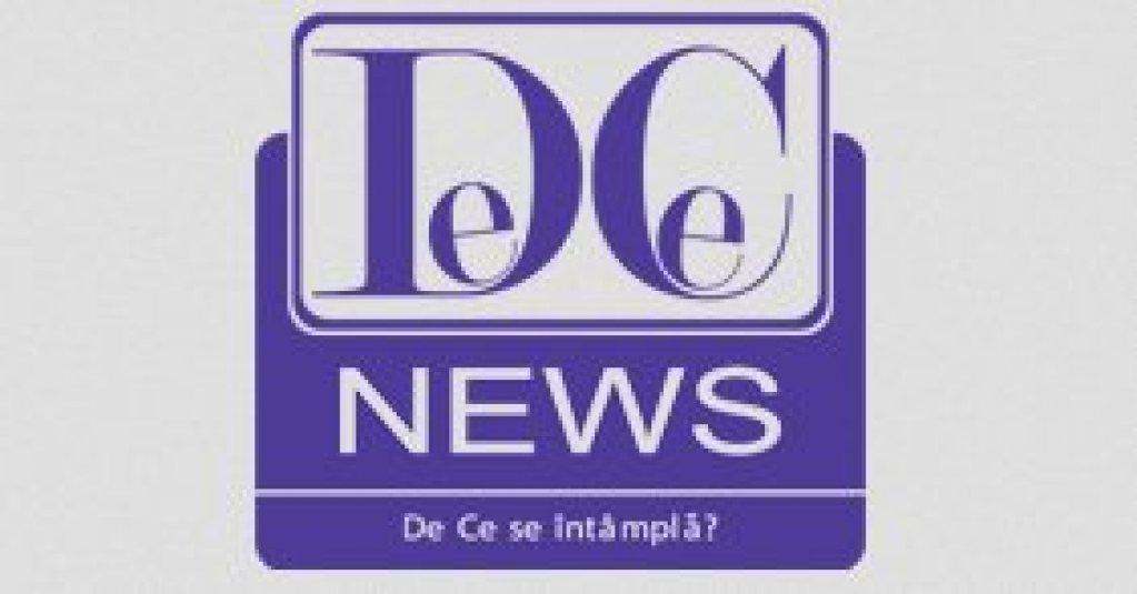 Despre DC News