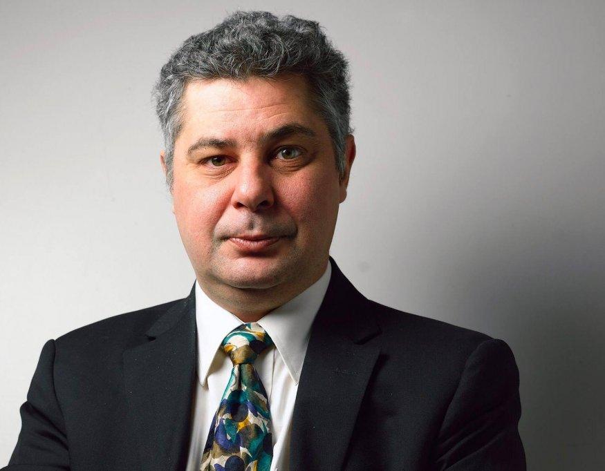 Despre Gica Contra (Radu Fătulescu)