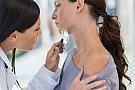 Ce este dermatologia si care sunt cele mai importante afectiuni ale pielii care necesita o vizita la