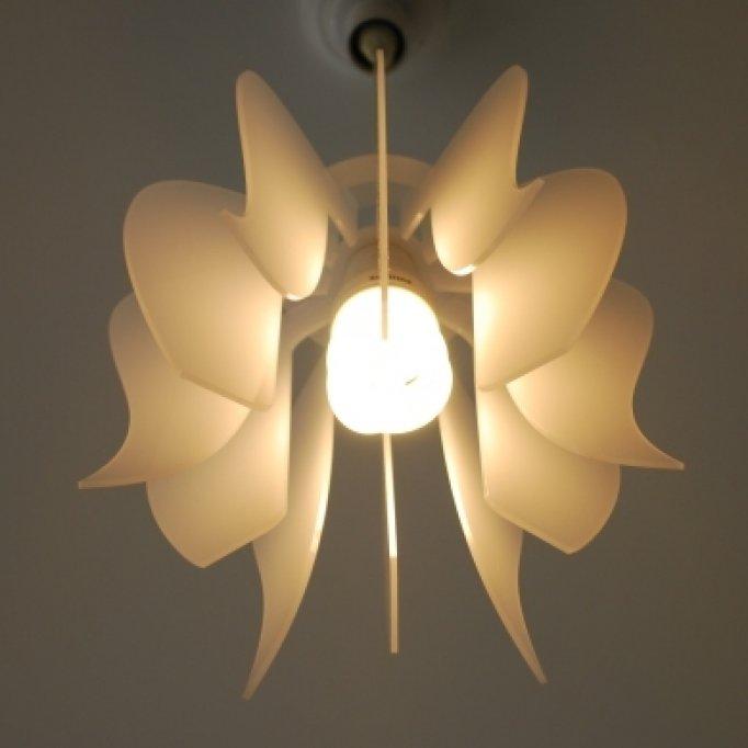 Tipuri de iluminat pentru acasa