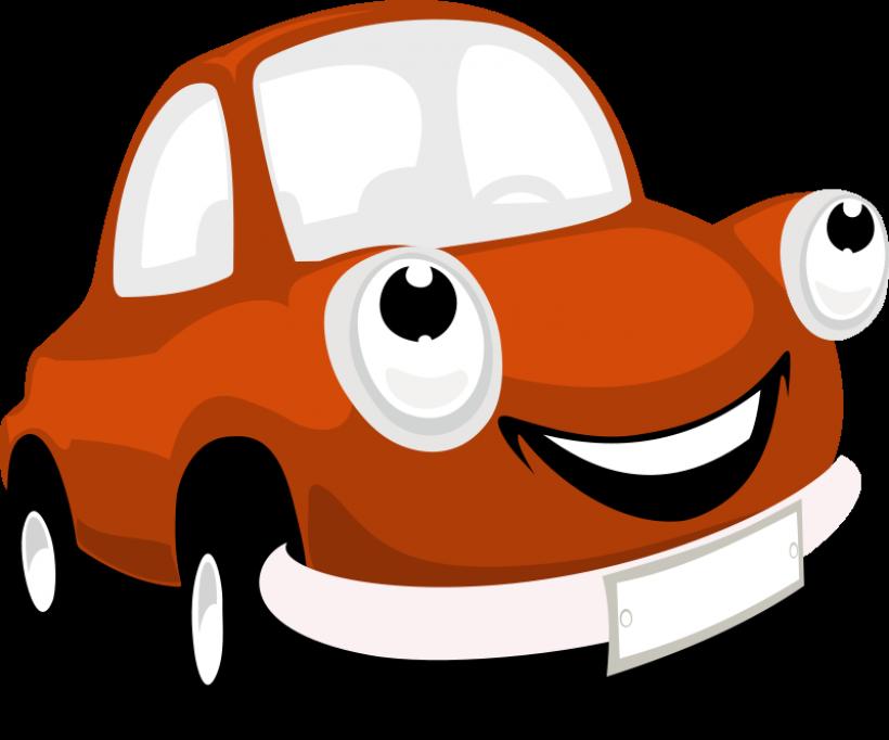 Ce trebuie sa faci pentru ca intretinerea masinii sa coste putin