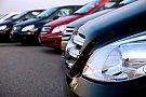 Comparatie de pret si performante pentru inchirierile auto