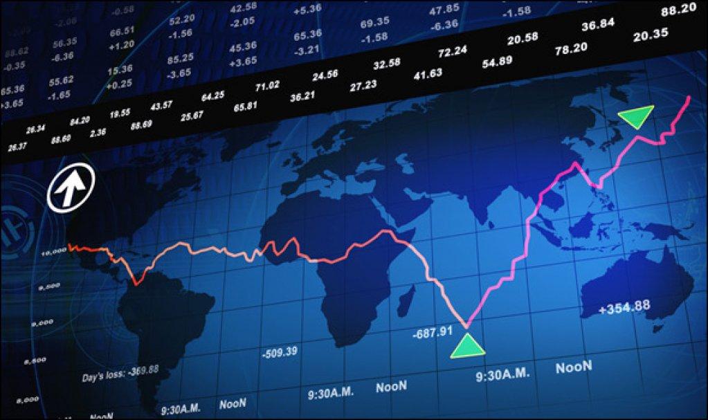 Pietele financiare - privire de ansamblu, analiza TeleTrade