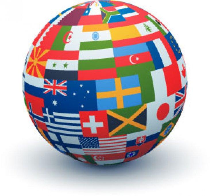 Syncro Translation Services, la un click distanta de tine!