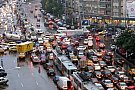 Masina potrivita pentru traficul din Bucuresti