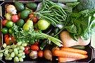 5 reguli de aur, in vederea unei nutritii optime!