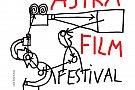 Inima cinemaului documentar bate la Sibiu, din 6 octombrie!