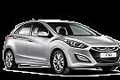 Peugeot 208 vs Hyundai i20