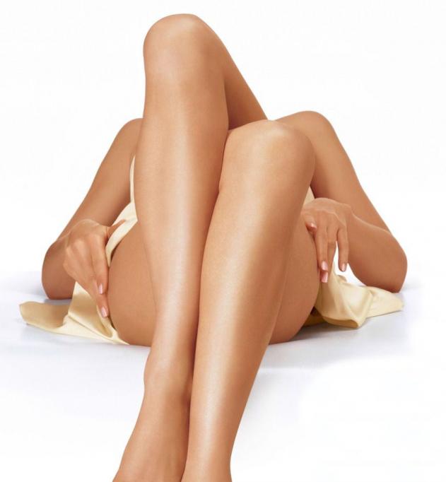 Îngrijirea pielii sensibile – cum te tratezi în mod natural