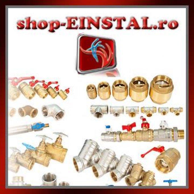Instalaţii termice şi instalaţii sanitare - ofertele Shop-Einstal