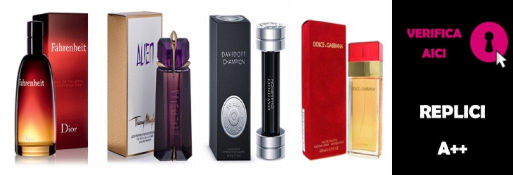 Parfumuri de sezon - sfaturi de marcӑ Pandera