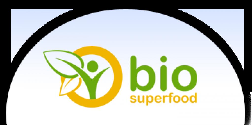 Cumpără inteliegent, produse naturale, bio 100%