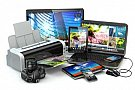 Electronice şi dispositive tehnologice pentru pasionaţi