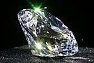 Evaluarea si clasificarea diamantelor