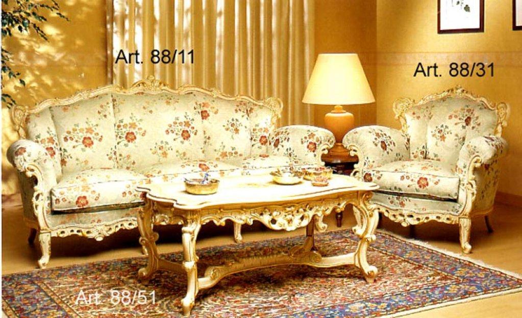 Înfrumuseţarea holului cu mobilier de la Mobiclas