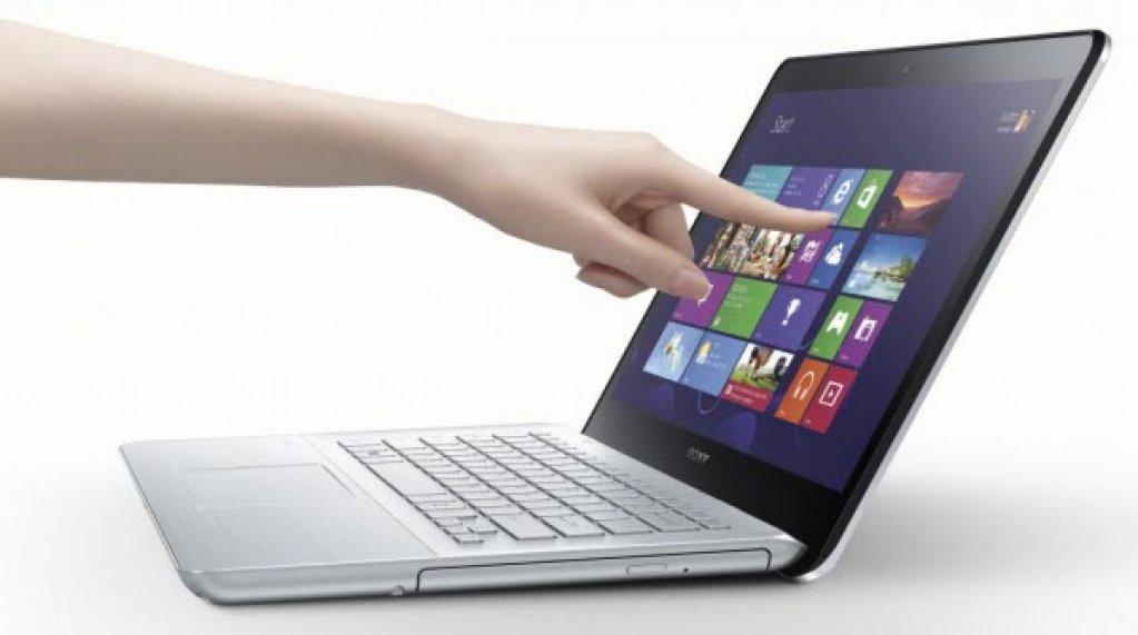 Unde găseşti cele mai bune oferte de laptopuri