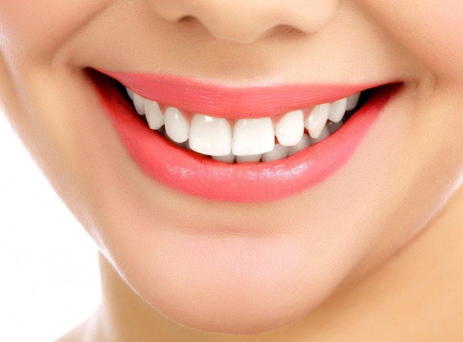 Lucruri pe care medicii dentisti nu ti le spun