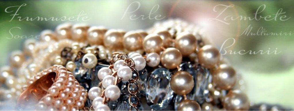 Cadourisiperle.ro – magazinul de bijuteriilor naturale