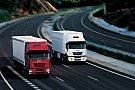 Inceperea unei afaceri cu camioane
