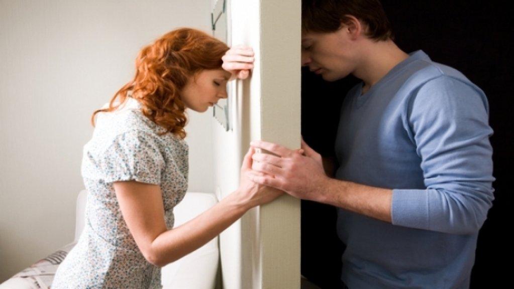Cand este necesara terapia de cuplu?