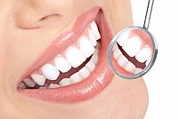 Care sunt avantajele unor dinți din zirconiu?