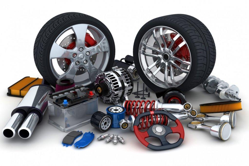 5 avantaje ale unui magazin de piese auto online
